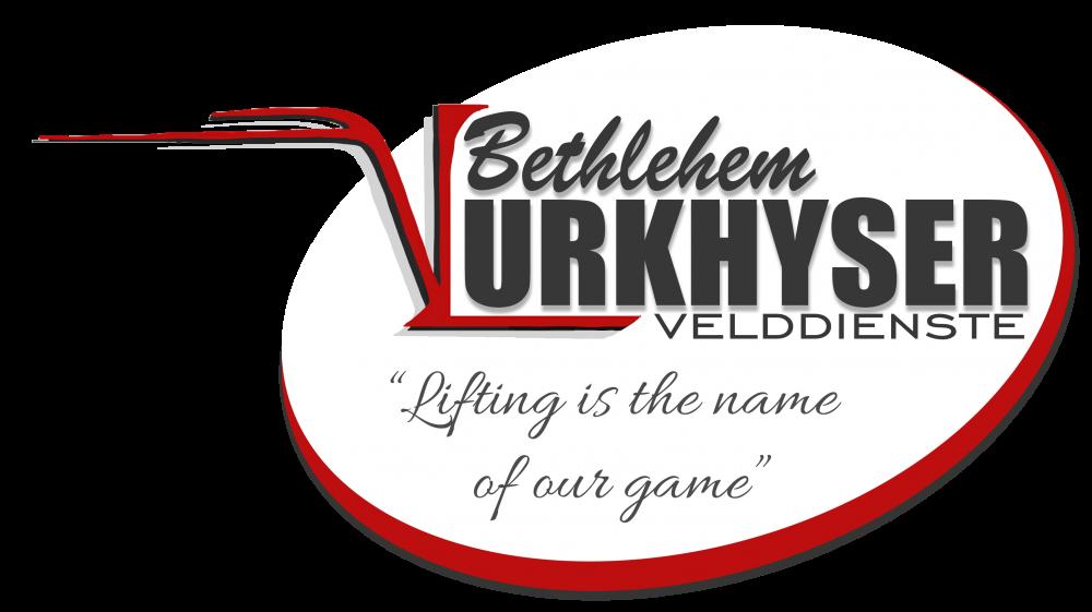 Bethlehem Vurkhyser Velddienste